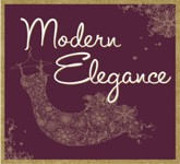 Modern Elegance Formal Wear