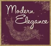 Modern Elegance Formal Wear